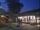 関東一の祇園「熊谷うちわ祭」開催迫る 12地区のおはやし練習も佳境迎える